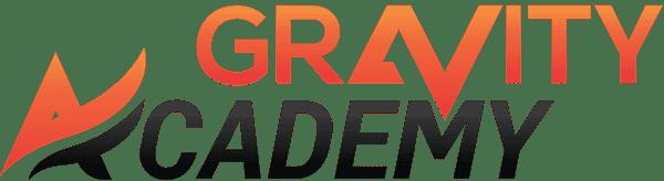 Gravity-Academy